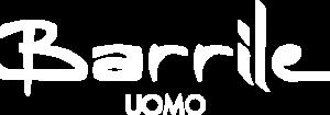 Logo Barrile Uomo